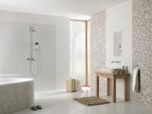 Mozaic ceramic Jasba colectia Highlands - Mozaic