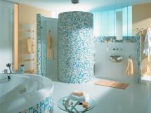Mozaic ceramic Jasba colectia M2 - Mozaic