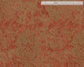 Tapet din vinil - 945334 - Tapet rezidential din vinil Bohemian