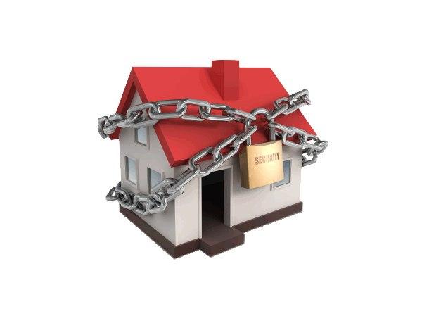 Tema de concediu - 8 trucuri care va protejeaza casa cat sunteti plecati - Tema de concediu - 8 trucuri care va protejeaza casa cat sunteti plecati