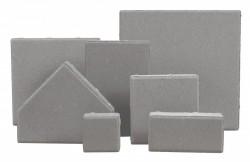 Pavaj din beton - Bulevard - Sisteme de pavaje exterioare din beton - EPLRECO