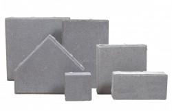 Pavaj din beton - Civic - Sisteme de pavaje exterioare din beton - EPLRECO