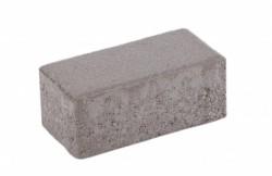 Pavaj din beton - Holand - Sisteme de pavaje exterioare din beton - EPLRECO