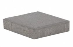 Pavaj din beton - Relief - Sisteme de pavaje exterioare din beton - EPLRECO