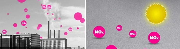 Decra Icopal vine cu o invenție colosală cu efecte miraculoase asupra mediului înconjurător! - Decra Icopal
