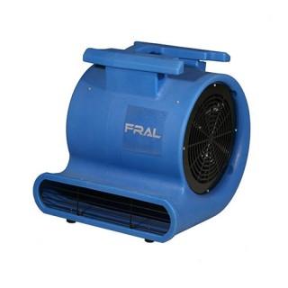 Ventilator Fral Air Mover 400 - Ventilatoare pentru aplicatii multiple