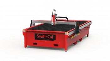 Sistemul CNC de taiere cu plasma PRO 3000 - Sistem CNC de taiere cu plasma