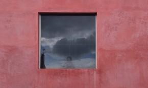 Casa Rosie - O cramă portugheză transformată în casă modernă