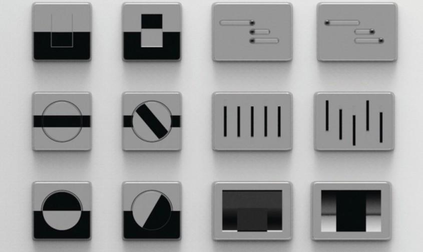 OCD Switch - Ai prostul obicei de a uita lumina aprinsă? Vești bune te poate ajuta
