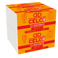 CELCO® STANDARD - CELCO® STANDARD