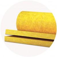 Saltea din vata minerala de sticla URSA PLUS GEMINI - Tratamente acustice pentru tavane suspendate