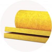 Saltea din vata minerala de sticla URSA SF34 GEMINI - Tratamente acustice pentru tavane suspendate