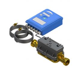 componente hidraulice si electronice - oferta produse contorizare