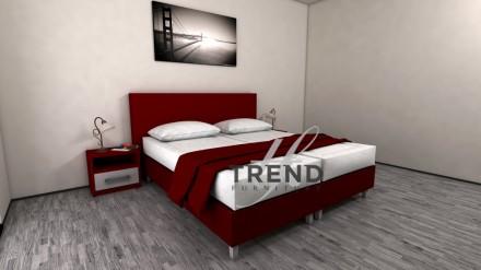 pat camera hotel - Mobilier pentru camere de hotel