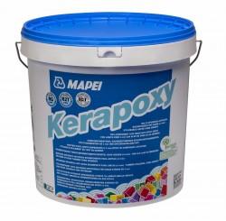 Kerapoxy - Kerapoxy