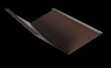 Dolie - Borduri din tabla plana