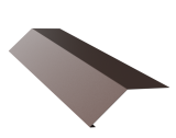 Sort streasina - Borduri din tabla plana