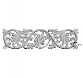 Element decorativ Frunza 17 - Elemente personalizate
