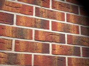 Caramida aparenta klinker de zidit K328NF - Caramida de zidit Feldhaus Klinker