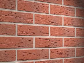 Caramida aparenta klinker de zidit K335NF - Caramida de zidit Feldhaus Klinker