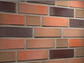 Caramida aparenta klinker de zidit K350NF - Caramida de zidit Feldhaus Klinker