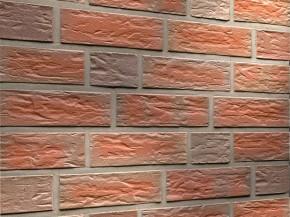 Caramida aparenta klinker de zidit K396NF - Caramida de zidit Feldhaus Klinker