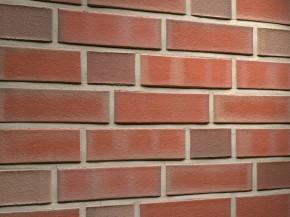 Caramida aparenta klinker de zidit K366NF - Caramida de zidit Feldhaus Klinker