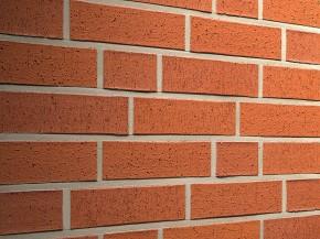 Caramida aparenta klinker de zidit K401NF - Caramida de zidit Feldhaus Klinker