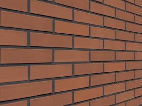 Caramida aparenta klinker de zidit K490NF - Caramida de zidit Feldhaus Klinker