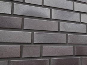 Caramida aparenta klinker de zidit K508NF - Caramida de zidit Feldhaus Klinker