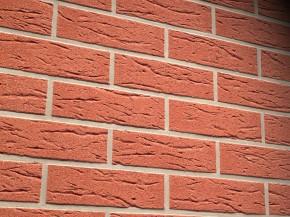 Caramida aparenta klinker de zidit K435NF - Caramida de zidit Feldhaus Klinker