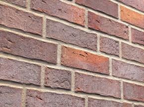 Caramida aparenta klinker de zidit K662NF - Caramida de zidit Feldhaus Klinker