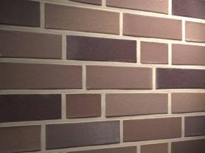 Caramida aparenta klinker de zidit K520NF - Caramida de zidit Feldhaus Klinker
