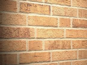 Caramida aparenta klinker de zidit K665NF - Caramida de zidit Feldhaus Klinker