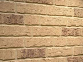 Caramida aparenta klinker de zidit K688NF - Caramida de zidit Feldhaus Klinker