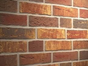 Caramida aparenta klinker de zidit K686NF - Caramida de zidit Feldhaus Klinker