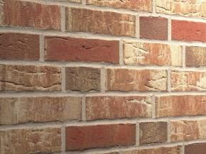 Caramida aparenta klinker de zidit K690NF - Caramida de zidit Feldhaus Klinker