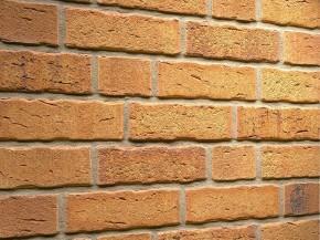 Caramida aparenta klinker de zidit K684NF - Caramida de zidit Feldhaus Klinker