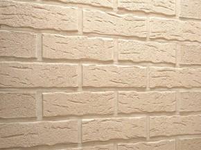 Caramida aparenta klinker de zidit K692NF - Caramida de zidit Feldhaus Klinker