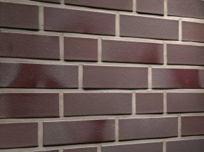 Caramida aparenta klinker de zidit K388NF - Caramida de zidit Feldhaus Klinker