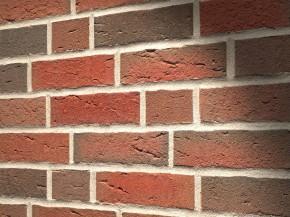 Caramida aparenta klinker de zidit K689NF - Caramida de zidit Feldhaus Klinker