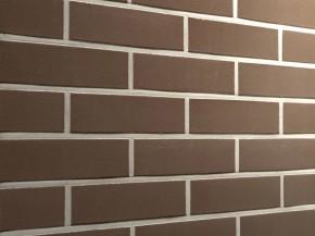 Caramida aparenta klinker de zidit K500NF - Caramida de zidit Feldhaus Klinker