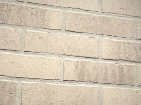 Caramida aparenta klinker de zidit K732NF - Caramida de zidit Feldhaus Klinker