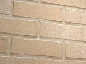 Caramida aparenta klinker de zidit K762NF - Caramida de zidit Feldhaus Klinker