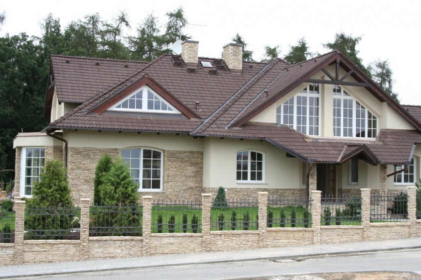 Stone Deco Style - Stone Deco Style