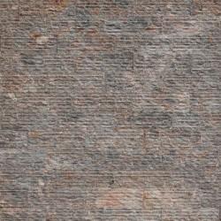 Marmura Catania Grey Rizata 10 x 30 x 1.5 cm - Piatra naturala decorativa marmura nihaki black