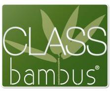 Class Bambus - Class Bambus