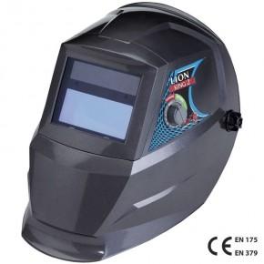 Masca optoelectronica Lion King 2 - Masti pentru sudura si accesorii