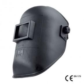 Masca sudura cu prindere pe cap MSC-205 - Masti pentru sudura si accesorii