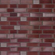 ADELAIDE - burgund NF - Finisaje si culori